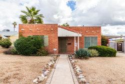 Photo of 9419 N 1st Avenue, Phoenix, AZ 85021 (MLS # 5885382)