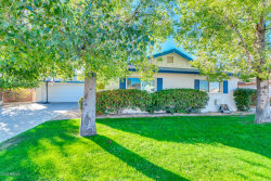 Photo of 6508 N 86th Place, Scottsdale, AZ 85250 (MLS # 5885391)