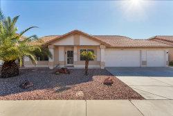Photo of 20801 N 110th Avenue, Sun City, AZ 85373 (MLS # 5885393)