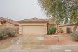 Photo of 12214 N 130th Drive, El Mirage, AZ 85335 (MLS # 5885399)