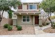 Photo of 1493 S Jacana Lane, Gilbert, AZ 85296 (MLS # 5885407)