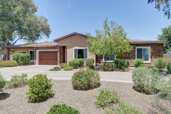 Photo of 5450 E Pershing Avenue, Scottsdale, AZ 85254 (MLS # 5885409)