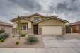 Photo of 1653 E Lee Drive, Casa Grande, AZ 85122 (MLS # 5885425)