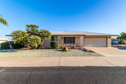 Photo of 18215 N Organ Pipe Drive, Sun City, AZ 85373 (MLS # 5885449)
