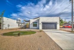 Photo of 7655 N 23rd Avenue, Phoenix, AZ 85021 (MLS # 5885452)