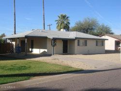 Photo of 2133 W Glenn Drive, Phoenix, AZ 85021 (MLS # 5885472)