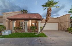 Photo of 7902 E Granada Road, Scottsdale, AZ 85257 (MLS # 5885489)