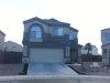 Photo of 23463 W Cocopah Street W, Buckeye, AZ 85326 (MLS # 5885492)