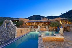 Photo of 37405 N School House Road, Cave Creek, AZ 85331 (MLS # 5885496)