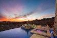 Photo of 10988 E Falling Star Drive, Scottsdale, AZ 85262 (MLS # 5885502)