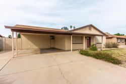 Photo of 9632 N 46th Drive, Glendale, AZ 85302 (MLS # 5885504)