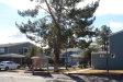 Photo of 2301 E University Drive, Unit 130, Mesa, AZ 85213 (MLS # 5885515)