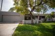 Photo of 3121 E Claremont Avenue, Phoenix, AZ 85016 (MLS # 5885520)