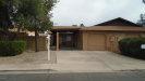 Photo of 1341 S Allen Street, Mesa, AZ 85204 (MLS # 5885522)