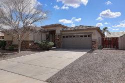Photo of 18501 E Pine Valley Drive, Queen Creek, AZ 85142 (MLS # 5885524)