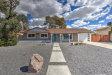 Photo of 3327 S Dorsey Lane, Tempe, AZ 85282 (MLS # 5885533)