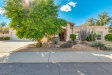 Photo of 15820 N 62nd Street, Scottsdale, AZ 85254 (MLS # 5885535)