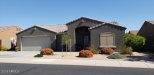 Photo of 249 N Wesley --, Mesa, AZ 85207 (MLS # 5885553)