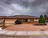 Photo of 2161 S Willow Wood Circle, Mesa, AZ 85209 (MLS # 5885557)