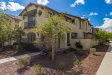 Photo of 20541 W Terrace Lane, Buckeye, AZ 85396 (MLS # 5885559)