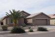 Photo of 2603 E Santa Maria Drive, Casa Grande, AZ 85194 (MLS # 5885560)