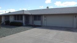 Photo of 10347 W White Mountain Road, Sun City, AZ 85351 (MLS # 5885562)
