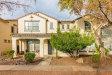Photo of 1668 S Parkcrest Street, Gilbert, AZ 85295 (MLS # 5885571)