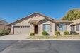 Photo of 1656 N Serina Street, Mesa, AZ 85205 (MLS # 5885582)