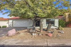 Photo of 7842 E Mackenzie Drive, Scottsdale, AZ 85251 (MLS # 5885584)