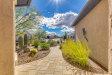 Photo of 26172 W Louise Drive, Buckeye, AZ 85396 (MLS # 5885588)