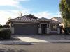 Photo of 3398 S Seton Avenue, Gilbert, AZ 85297 (MLS # 5885595)