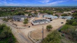 Photo of 6748 E Lone Mountain Road, Cave Creek, AZ 85331 (MLS # 5885597)