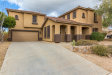 Photo of 4248 E Desert Forest Trail, Cave Creek, AZ 85331 (MLS # 5885607)
