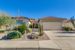 Photo of 32269 N Larkspur Drive, San Tan Valley, AZ 85143 (MLS # 5885610)