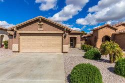 Photo of 2318 W Kristina Avenue, Queen Creek, AZ 85142 (MLS # 5885612)