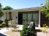 Photo of 7720 E Heatherbrae Avenue, Unit 7, Scottsdale, AZ 85251 (MLS # 5885618)