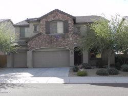 Photo of 27778 N Sierra Sky Drive, Peoria, AZ 85383 (MLS # 5885625)