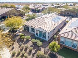 Photo of 1712 E Laddoos Avenue, San Tan Valley, AZ 85140 (MLS # 5885638)