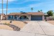 Photo of 16827 N 38th Drive, Phoenix, AZ 85053 (MLS # 5885643)