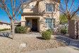 Photo of 40 W Wood Drive, Chandler, AZ 85248 (MLS # 5885649)