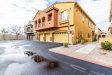 Photo of 2402 E 5th Street, Unit 1721, Tempe, AZ 85281 (MLS # 5885650)