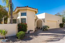 Photo of 2022 E Northview Avenue, Phoenix, AZ 85020 (MLS # 5885654)