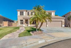 Photo of 9338 W Salter Drive, Peoria, AZ 85382 (MLS # 5885665)