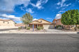 Photo of 11590 W Cocopah Street, Avondale, AZ 85323 (MLS # 5885669)