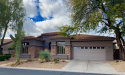 Photo of 5016 E Desert Vista Trail, Cave Creek, AZ 85331 (MLS # 5885672)