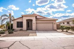 Photo of 1717 W Glenhaven Drive, Phoenix, AZ 85045 (MLS # 5885674)