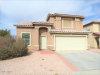 Photo of 25194 W Parkside Lane S, Buckeye, AZ 85326 (MLS # 5885694)