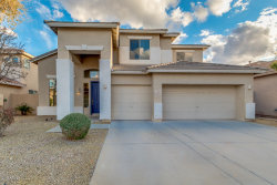Photo of 3447 W Morgan Lane, Queen Creek, AZ 85142 (MLS # 5885717)