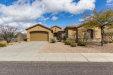 Photo of 3732 W Links Drive, Phoenix, AZ 85086 (MLS # 5885722)
