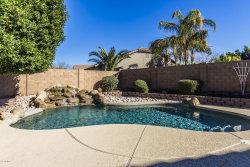 Photo of 7410 W Briles Road, Peoria, AZ 85383 (MLS # 5885755)